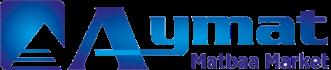 logo-aymat-002-K